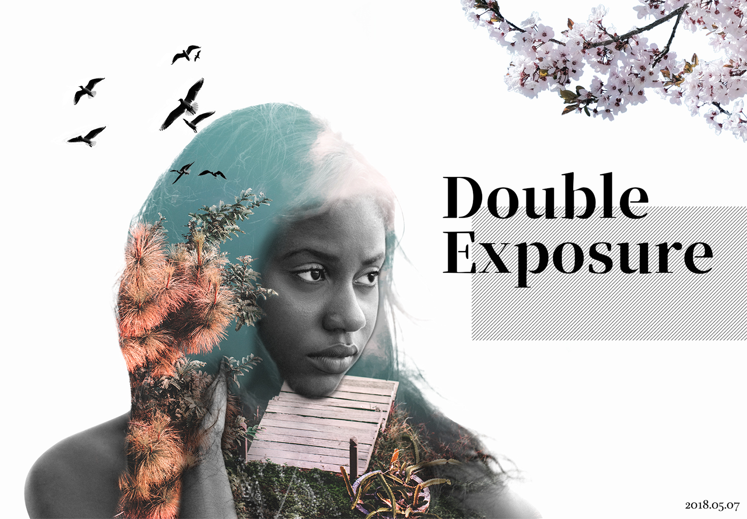 Double Exposure1