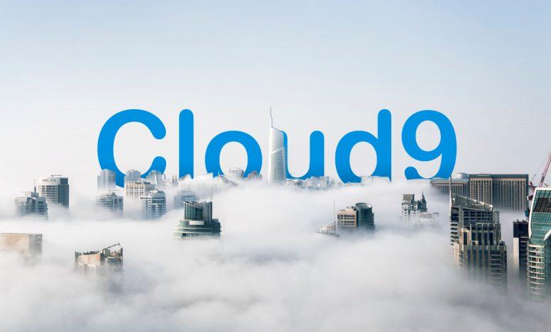 Cloud9のPHPバージョンアップを手軽に行う方法とは?【PHP5.5から7.1へ】