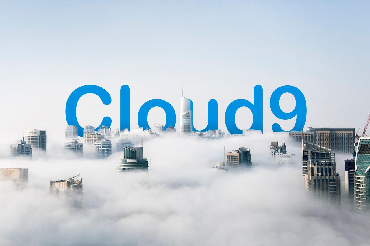 Cloud9のPHPバージョンアップ