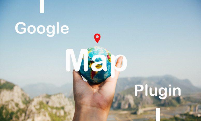 WordPressでGoogleMapプラグインを選ぶならGoogle Maps Easyがおススメ