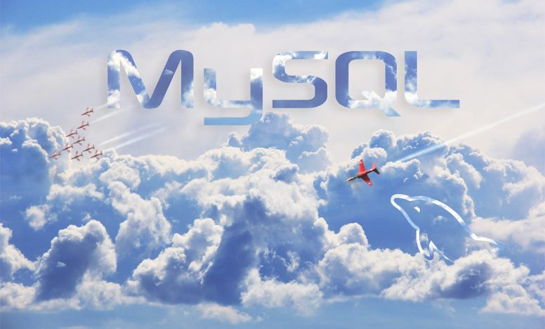 Cloud9のMySQLバージョンを5.6にする方法とは?