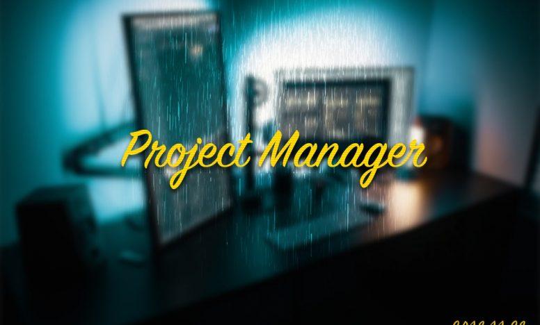 Vscodeの拡張機能「Project Manager」の使い方 - 複数のフォルダを同時に開く