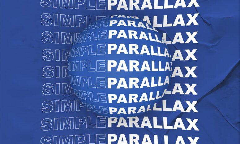 スマホ表示でもパララックス!simpleParallax.jsの使い方 - IE11対応済み